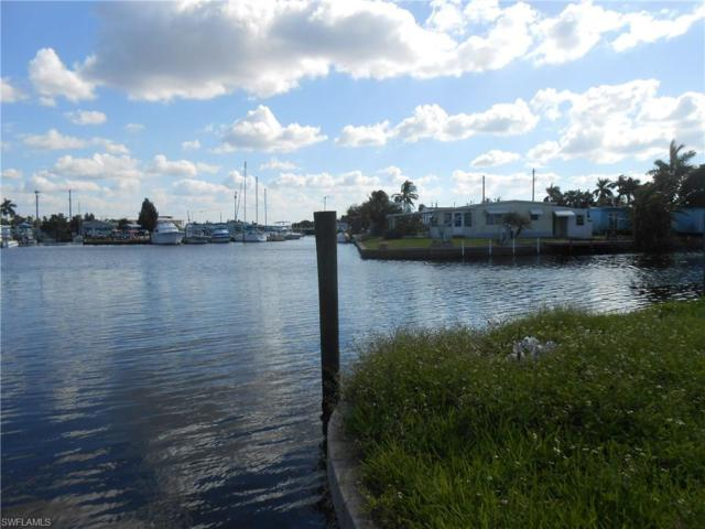 2549 Cay Cove St, Matlacha, FL 33993 (#217025815) :: Homes and Land Brokers, Inc