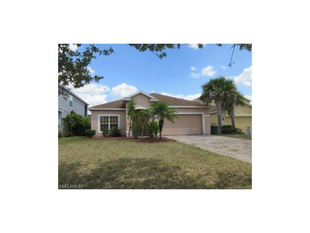8025 Silver Birch Way, Lehigh Acres, FL 33971 (MLS #217025929) :: The New Home Spot, Inc.