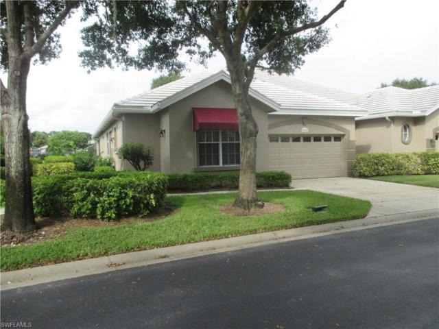 8521 Fairway Bend Dr, Estero, FL 33967 (MLS #217025949) :: The New Home Spot, Inc.