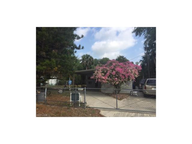 11058 New Moon Ct, Bonita Springs, FL 34135 (MLS #217026093) :: The New Home Spot, Inc.