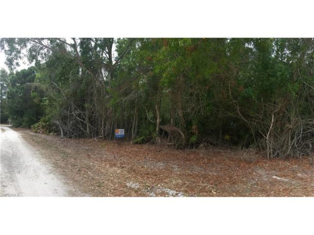7112 Hibiscus Ave, Bokeelia, FL 33922 (#217026147) :: Homes and Land Brokers, Inc