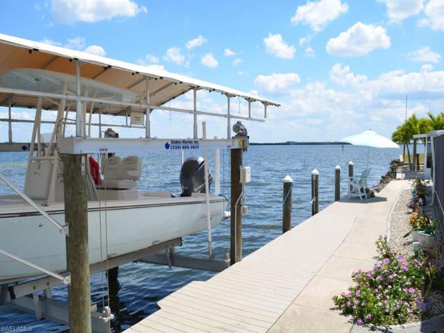 11194 Matlacha Ave, Matlacha, FL 33993 (MLS #217026169) :: The New Home Spot, Inc.
