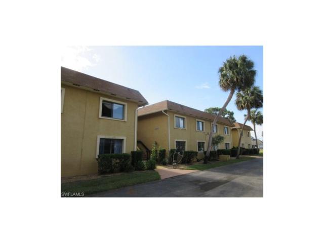 4732 Orange Grove Blvd #2, North Fort Myers, FL 33903 (MLS #217026234) :: The New Home Spot, Inc.