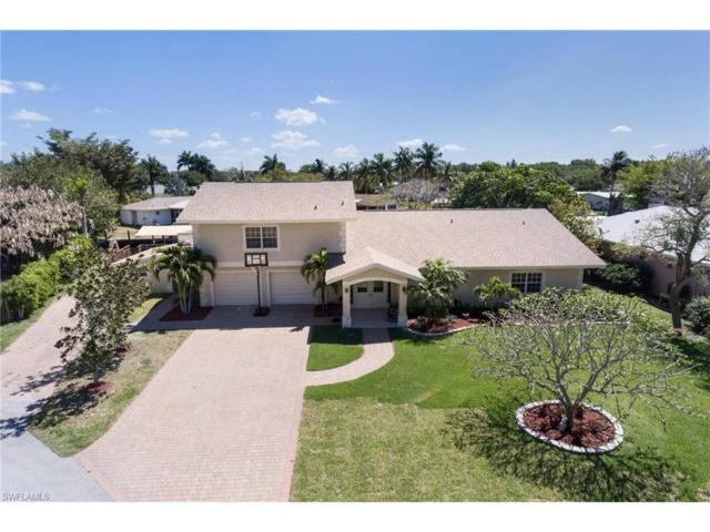15469 Omai Ct, Fort Myers, FL 33908 (MLS #217026256) :: The New Home Spot, Inc.