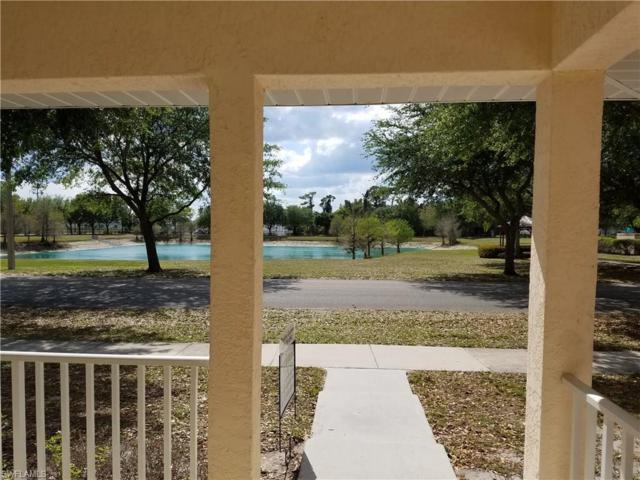 1107 Serenity Way, Immokalee, FL 34142 (MLS #217026402) :: The New Home Spot, Inc.