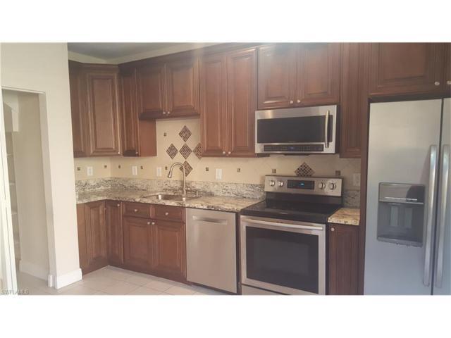 10016 Ravello Blvd, Fort Myers, FL 33905 (MLS #217026439) :: The New Home Spot, Inc.