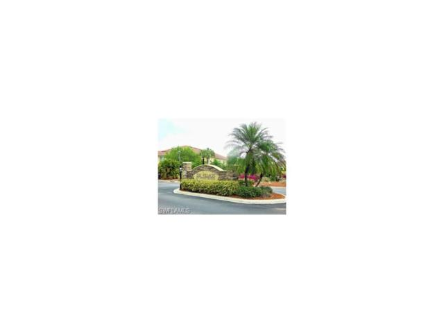 9460 Ivy Brook Run #710, Fort Myers, FL 33913 (#217026475) :: Homes and Land Brokers, Inc