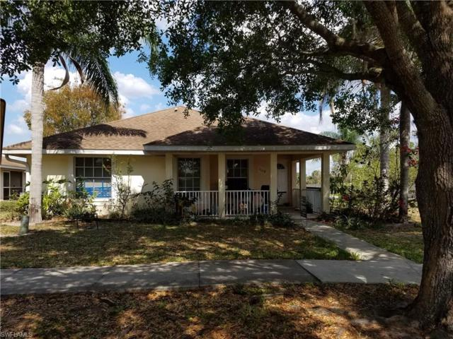 1119 Serenity Way, Immokalee, FL 34142 (MLS #217026532) :: The New Home Spot, Inc.