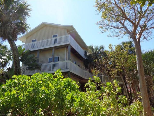 4511 Hidden Ln, Captiva, FL 33924 (MLS #217026535) :: The New Home Spot, Inc.