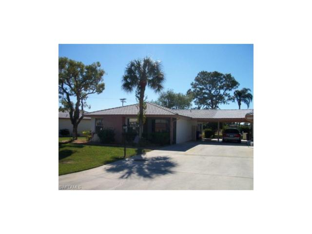 1604 Ridgecrest St, Lehigh Acres, FL 33936 (#217026551) :: Homes and Land Brokers, Inc