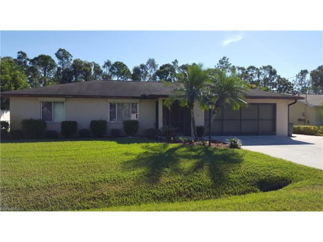 18069 Laurel Valley Rd, Fort Myers, FL 33967 (#217026569) :: Homes and Land Brokers, Inc