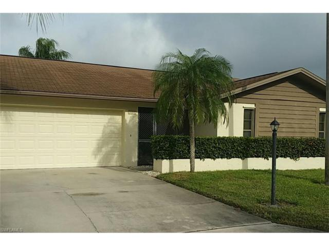 311 Reynolds Ct, Naples, FL 34112 (#217026647) :: Homes and Land Brokers, Inc