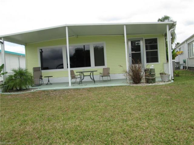 336 Shoreland Dr, Fort Myers, FL 33905 (#217026862) :: Homes and Land Brokers, Inc