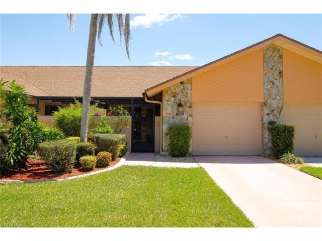 12811 Cold Stream Dr, Fort Myers, FL 33912 (MLS #217026927) :: The New Home Spot, Inc.