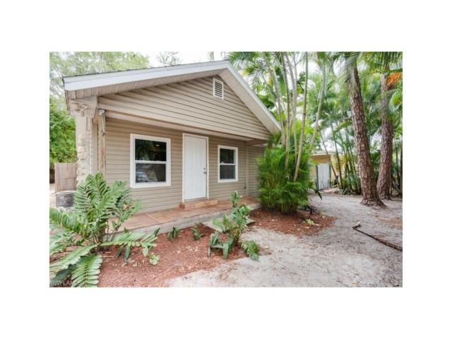 5625 7th Ave, Fort Myers, FL 33907 (MLS #217027024) :: The New Home Spot, Inc.