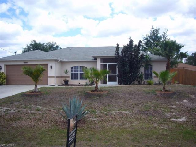 3561 Andalusia Blvd, Cape Coral, FL 33909 (MLS #217027083) :: The New Home Spot, Inc.