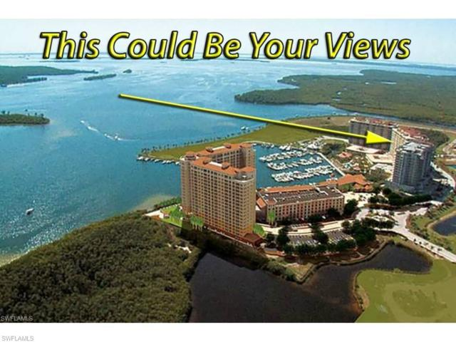 6061 Silver King Blvd #401, Cape Coral, FL 33914 (#217027189) :: Homes and Land Brokers, Inc