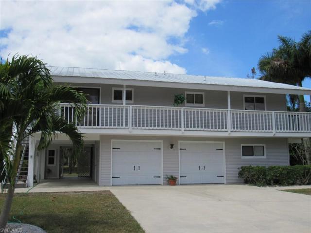 14171 Bokeelia Rd, Bokeelia, FL 33922 (MLS #217027251) :: The New Home Spot, Inc.