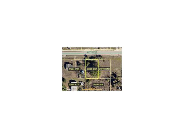 23030 Avenue D, Alva, FL 33920 (MLS #217027438) :: The New Home Spot, Inc.