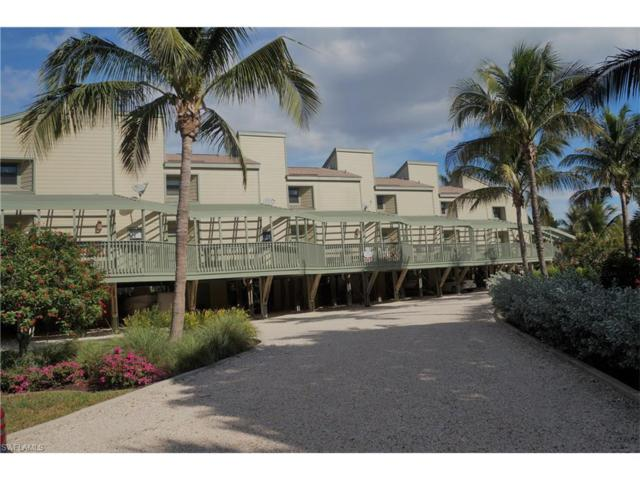 16747 Bocilla Palms Dr #14, Bokeelia, FL 33922 (#217027488) :: Homes and Land Brokers, Inc