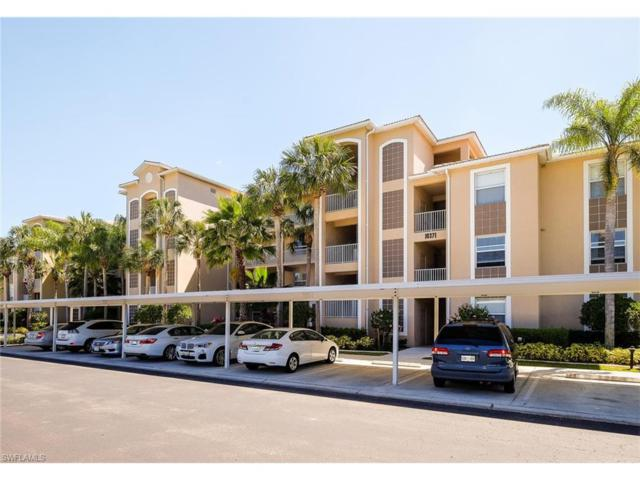 10371 Butterfly Palm Dr #815, Fort Myers, FL 33966 (MLS #217027504) :: The New Home Spot, Inc.