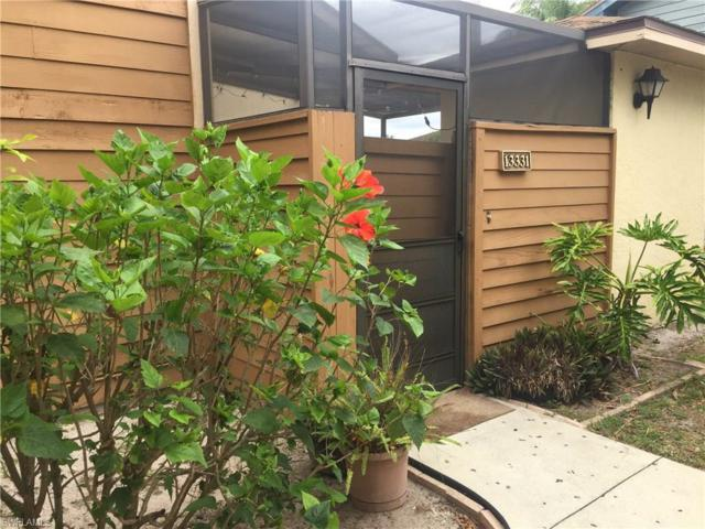 13331 Broadhurst Loop, Fort Myers, FL 33919 (#217027519) :: Homes and Land Brokers, Inc