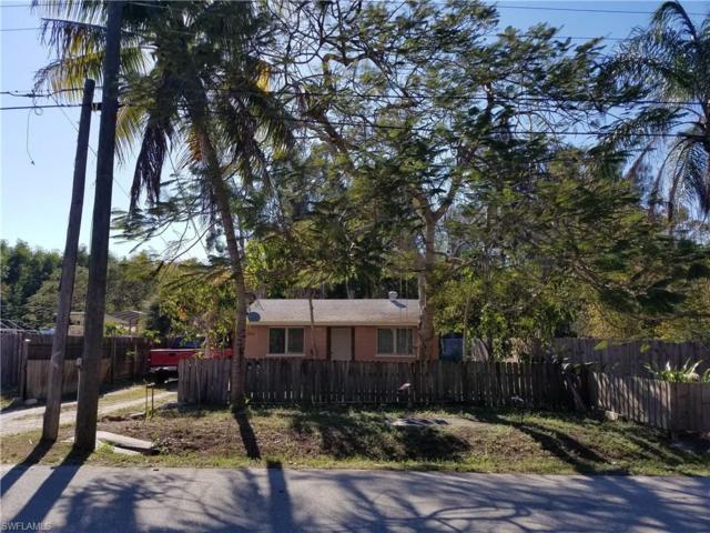 27850 Old Seaboard Rd, Bonita Springs, FL 34135 (MLS #217027700) :: The New Home Spot, Inc.