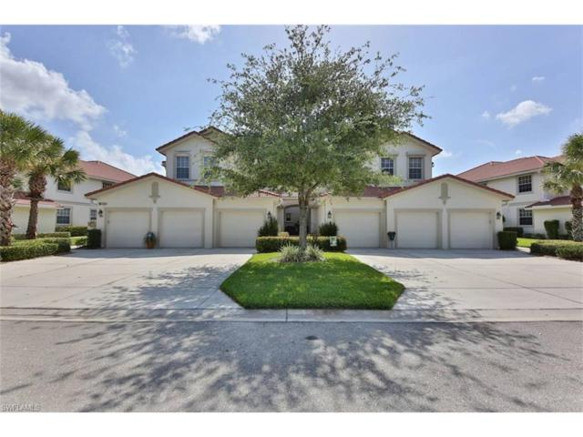 16131 Mount Abbey Way #202, Fort Myers, FL 33908 (MLS #217027767) :: The New Home Spot, Inc.