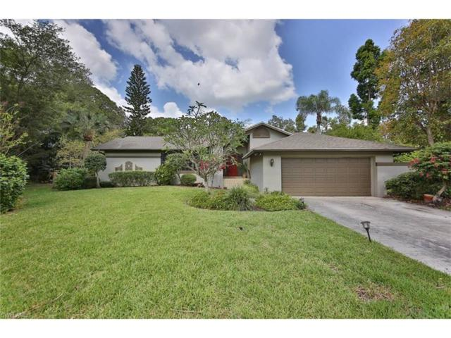 12493 Barrington Ct, Fort Myers, FL 33908 (#217027787) :: Homes and Land Brokers, Inc