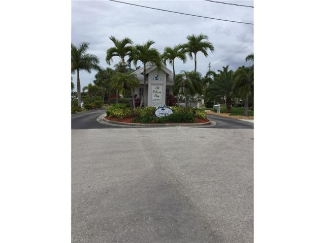 18101 Old Pelican Bay Dr, Fort Myers Beach, FL 33931 (#217027867) :: Homes and Land Brokers, Inc