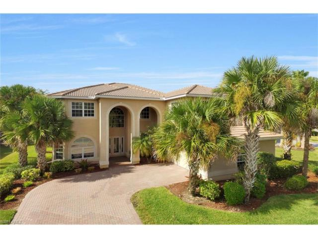 11158 Wine Palm Rd, Fort Myers, FL 33966 (MLS #217027889) :: The New Home Spot, Inc.