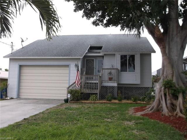240 Curlew St, Fort Myers Beach, FL 33931 (MLS #217027903) :: The New Home Spot, Inc.