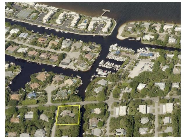 655 Anchor Dr, Sanibel, FL 33957 (MLS #217027910) :: The New Home Spot, Inc.