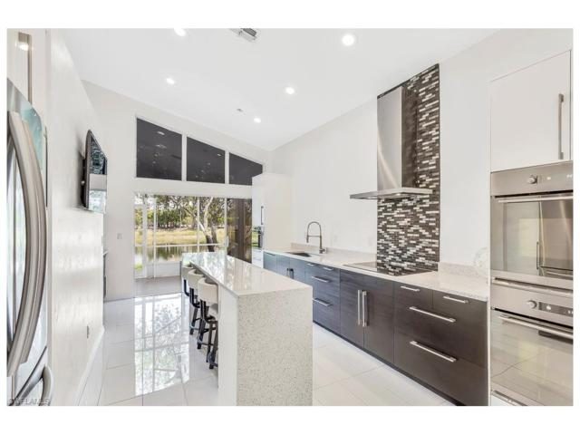13625 Admiral Ct, Fort Myers, FL 33912 (MLS #217028032) :: The New Home Spot, Inc.