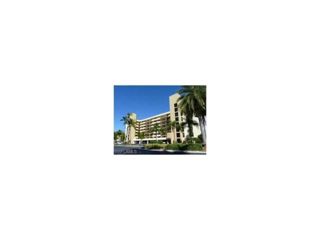 4223 Bay Beach Ln E1, Fort Myers Beach, FL 33931 (MLS #217028144) :: The New Home Spot, Inc.