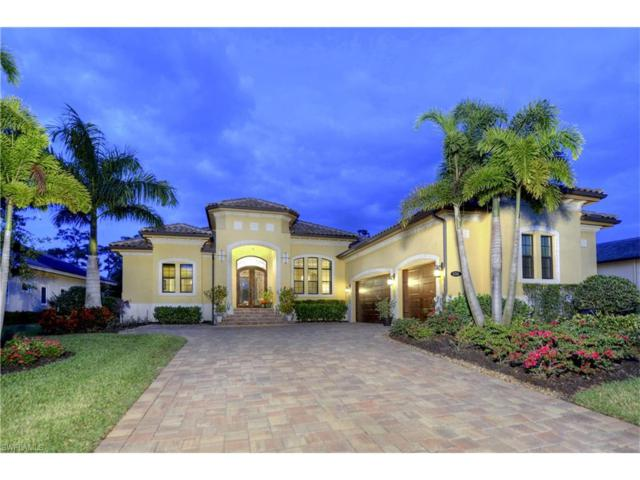 6741 Mossy Glen Dr, Fort Myers, FL 33908 (#217028267) :: Homes and Land Brokers, Inc