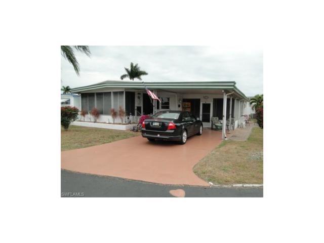 370 Verna Ave, Fort Myers, FL 33908 (MLS #217028341) :: The New Home Spot, Inc.
