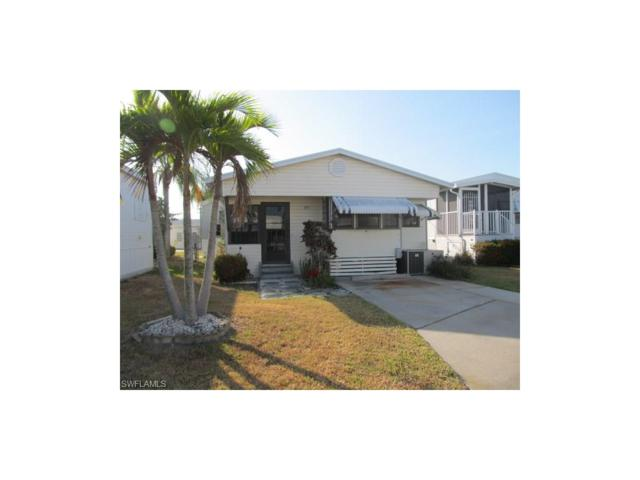 19681 Summerlin Rd #195, Fort Myers, FL 33908 (#217028359) :: Homes and Land Brokers, Inc