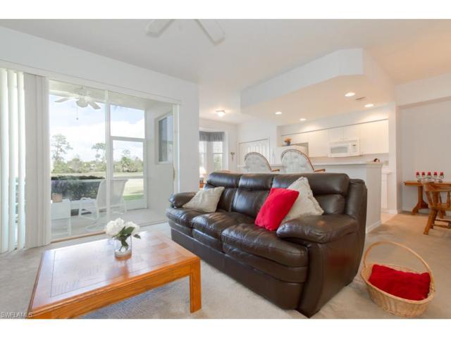 21321 Lancaster Run #612, Estero, FL 33928 (#217028369) :: Homes and Land Brokers, Inc