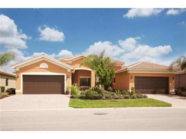 12044 Five Waters Cir, Fort Myers, FL 33913 (#217028397) :: Homes and Land Brokers, Inc