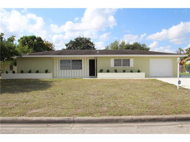 518 Shadyside St, Lehigh Acres, FL 33936 (#217028467) :: Homes and Land Brokers, Inc