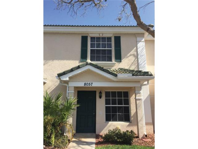 8057 Pacific Beach Dr, Fort Myers, FL 33966 (MLS #217028469) :: The New Home Spot, Inc.