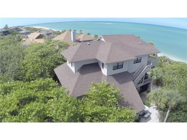 4621 Escondido Ln, Captiva, FL 33924 (MLS #217028532) :: The New Home Spot, Inc.