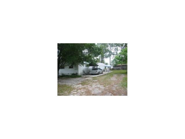 8405 Mcdaniel Dr, North Fort Myers, FL 33917 (MLS #217028533) :: The New Home Spot, Inc.