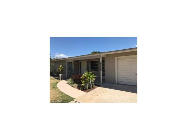 3105 SE 17th Pl, Cape Coral, FL 33904 (#217028537) :: Homes and Land Brokers, Inc