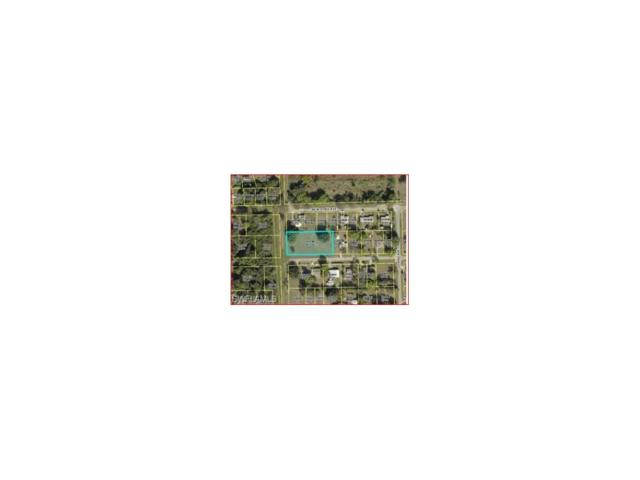 357 Detroit Ave, Fort Myers, FL 33905 (MLS #217028577) :: The New Home Spot, Inc.