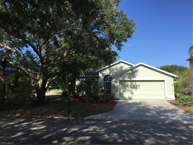 9201 Middle Oak Dr, Fort Myers, FL 33967 (MLS #217028694) :: The New Home Spot, Inc.