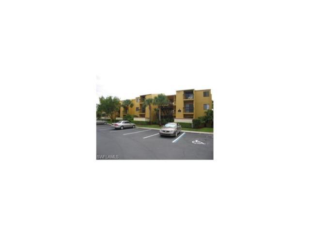 2835 Winkler Ave #219, Fort Myers, FL 33916 (MLS #217028720) :: The New Home Spot, Inc.