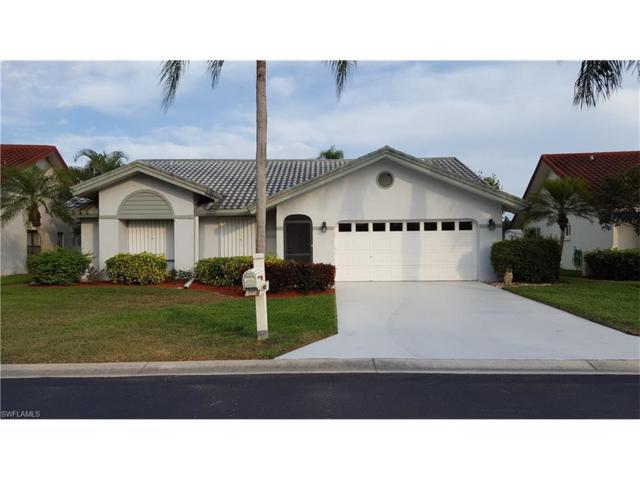 13226 Oak Hill Loop, Fort Myers, FL 33912 (MLS #217028723) :: The New Home Spot, Inc.