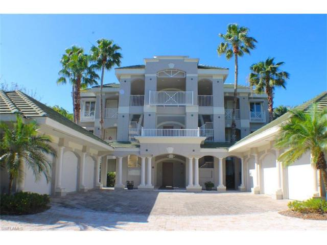 5775 Baltusrol Ct B201, Sanibel, FL 33957 (MLS #217028726) :: The New Home Spot, Inc.